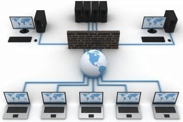 Business IT Consulting Services