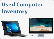 Used Computers For Sale